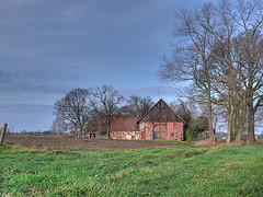 Foto von flickr.com, user joschmaltz, Lizenz Creative Commons