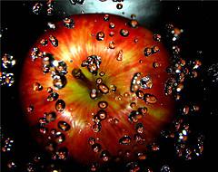 Foto von flickr.com, User nidriel, Lizenz CreativeCommons