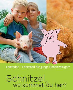 Bildquelle: www.rund-ums-schwein.at