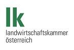 lk - landwirtschaftskammer österreich