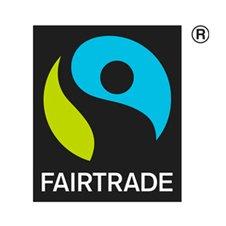 Fairtrade Gütesiegel, Quelle: http://www.fairtrade.at