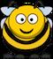 Bienenprofis